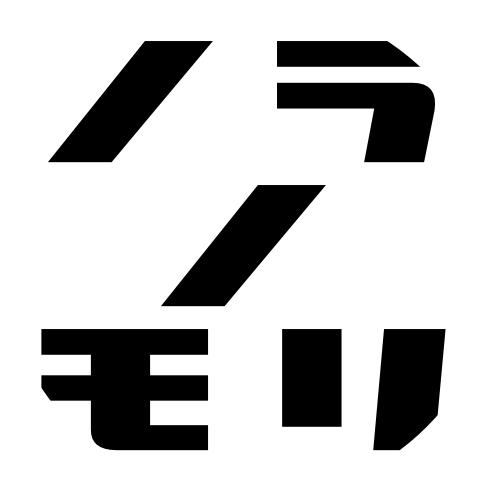 noranomori | 埼玉県ときがわ町の農業体験コミュニティ